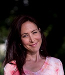Nadine Jans