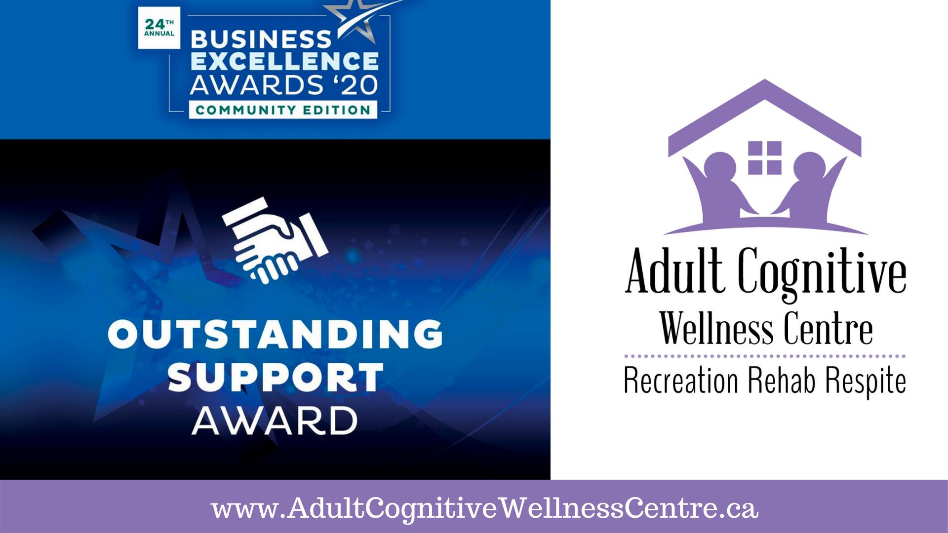 acw-program-wins-support-award